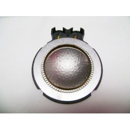 Selenium D210 Titanium Replacement Diaphragm