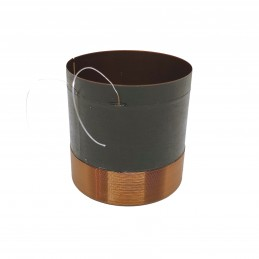 77mm Speaker Voice Coil|in...