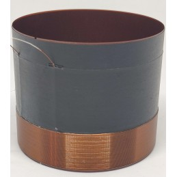 76.2mm Speaker Voice Coil