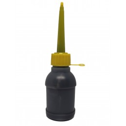 100ml Black Speaker Adhesive-Repair Parts