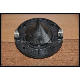 E.V. ND2 Titanium Replacement Diaphragm