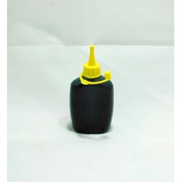 50ml Black Speaker Adhesive