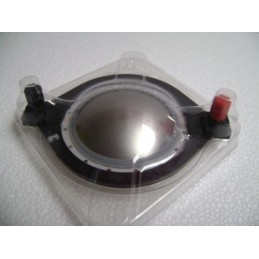 Rcf N850 74.5mm Replacement Diaphragm