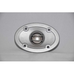 Jbl 20  Replacement Diaphragm
