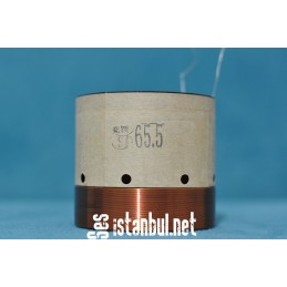 65.5mm Speaker Voice Coil-Repair Parts