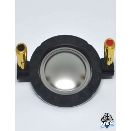 Smi-34mm Replacement Diaphragm