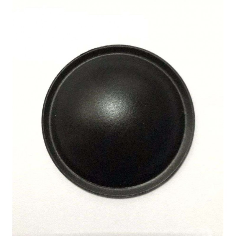 3cm PP Speaker Dust Cap-Repair Parts