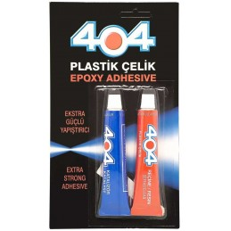 404 Epoxy Adhesive-Speaker Repair Parts