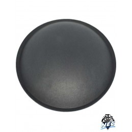 16CM Paper Speaker Dust Cap-Repair Parts