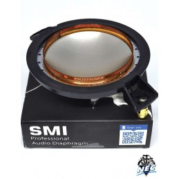 Eminence PSD-3003 Replacement Diaphragm