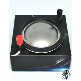 B&C De610 Replacement Diaphragm
